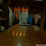 Santarrufina interior (2)