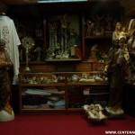 Santarrufina interior