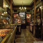 Pasteleria El Riojano interior (3)