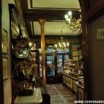 Pasteleria El Riojano interior (2)