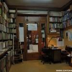 Librería Moya interior(2)