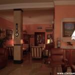 Hotel Ingles interior (3)