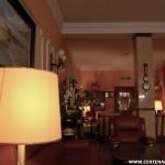 Hotel Ingles interior (2)