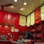Cafes Mexicana interior(2)