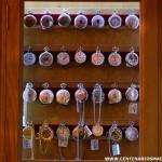 Antigua Relojeria Relojes de Bolsillo
