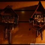 Antigua Relojería Cucos (2)