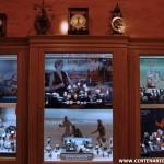 Antigua Relojeria Expositor(2)